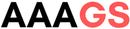 aaags-logo