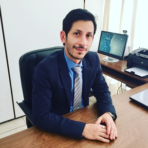 juan-pablo-rojas-pascual-abogado